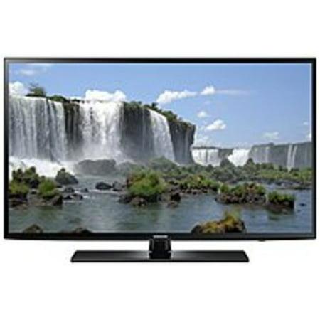Samsung UN65J6200 65-inch LED Smart TV – 1920 x 1080 – Clear (Refurbished)