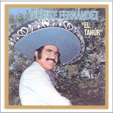 De Pelicula - El Tahur (CD) (Peliculas De Halloween Gratis)