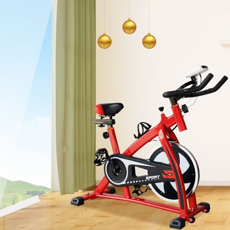 Pleasant Bicycle Cycling Fitness Exercise Stationary Bike Bike Indoor Creativecarmelina Interior Chair Design Creativecarmelinacom