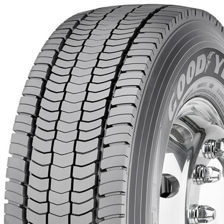 Goodyear marathon P205/75R14 100L bsl tire (Goodyear Marathon Radial Trailer Tire St205 75r14)