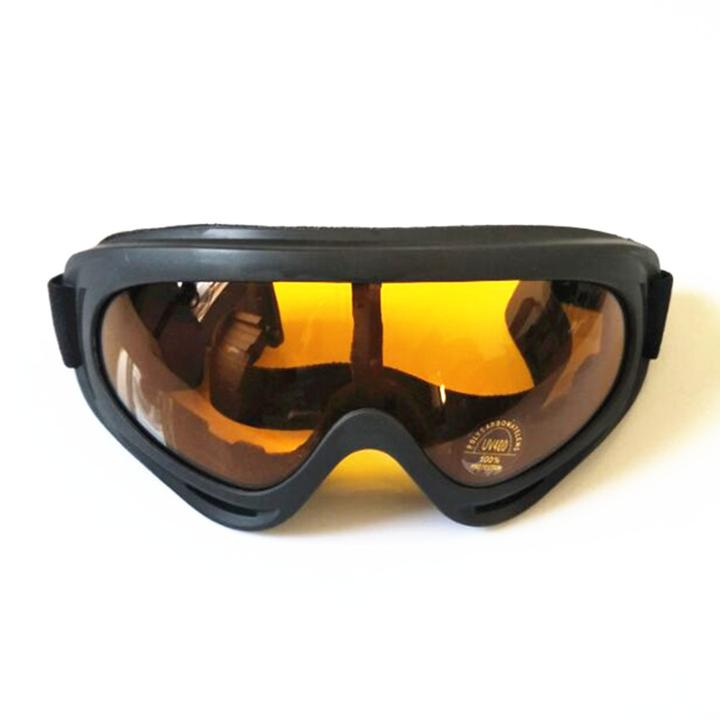 Costyle Motocross Goggles Helmets Goggles Ski Sport Gafas For Motorcycle Dirt Bike colorful