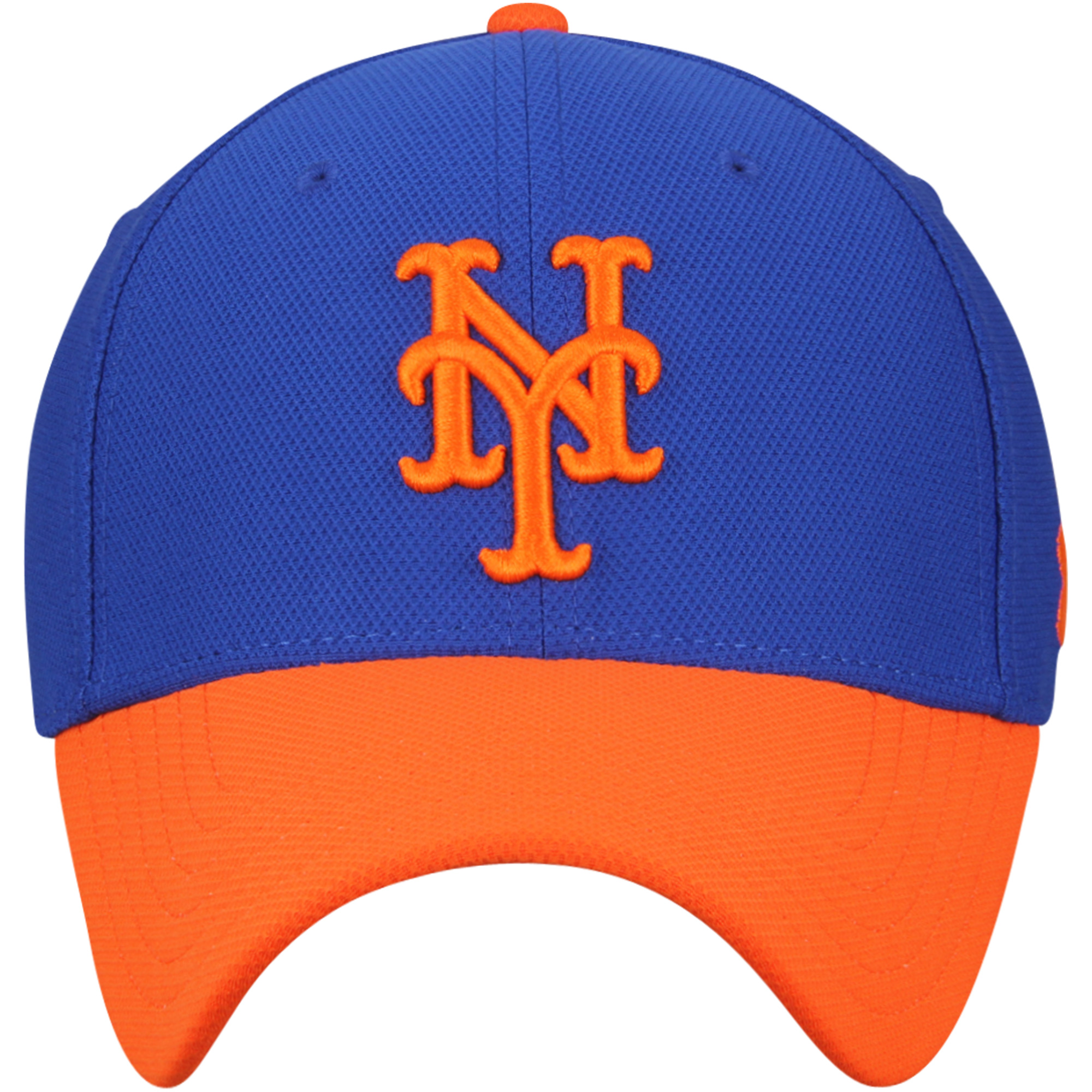 info for ee724 96f1e ... switzerland new york mets under armour blitzing performance adjustable  hat royal orange osfa walmart 46b8a 15aae