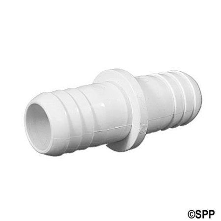 Jacuzzi Spa Barb Connector 3/8 Inch Air Hose. 6540-441 -