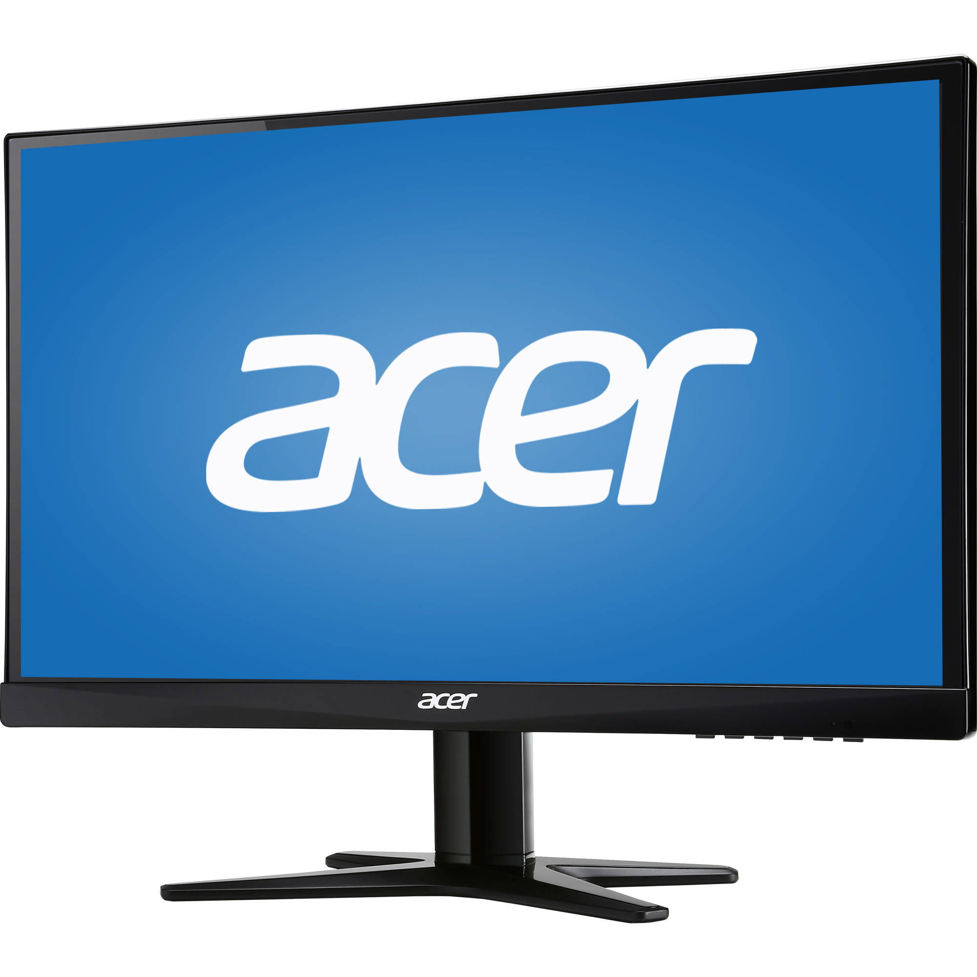 Refurbished Acer 25