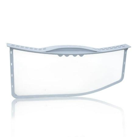 37001086 Amana Dryer Dryer Lint Filter ()