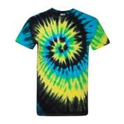 Tie-Dye 94 Tide Short Sleeve T-Shirt