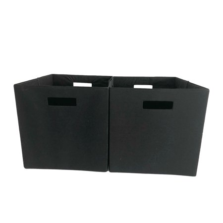 Better Homes And Gardens Open Slot Storage Bins Multiple