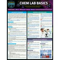 Chem Lab Basics