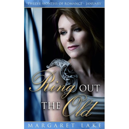 Ring Out the Old - eBook ()