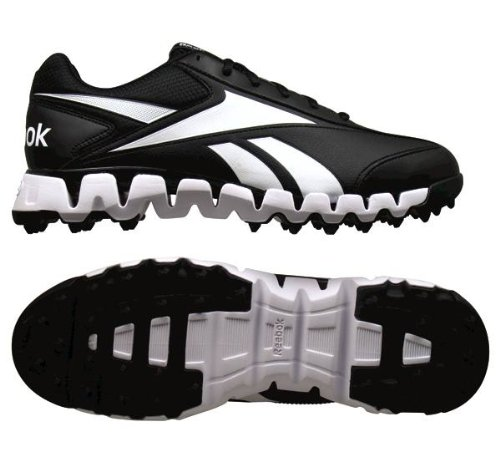 Reebok Zig Magistrate Mens Umpire Shoe