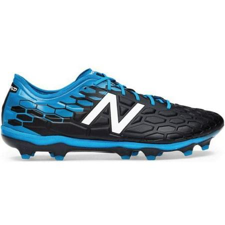 092ae703051 New Balance Men s Visaro 2.0 Pro FG 2E Width Soccer Cleats - Walmart.com