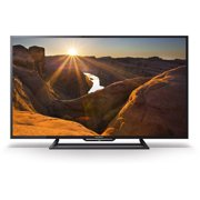 "Refurbished Sony 40"" 1080p 60Hz LED Smart HDTV (KDL40R510C)"
