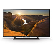 "Refurbished Sony 40"" 1080p 60Hz LED Smart HDTV (KDL40R510C)"