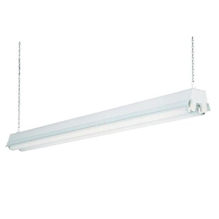 Lithonia Lighting 2-Light T12 Fluorescent High Bay - Walmart.com