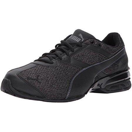 8d1de6078a3b36 PUMA - PUMA Men s Tazon 6 Knit Sneaker