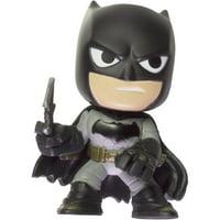"Funko Batman: ~2.7"" Mystery Minis x Justice League Mini Vinyl Figure (14138)"