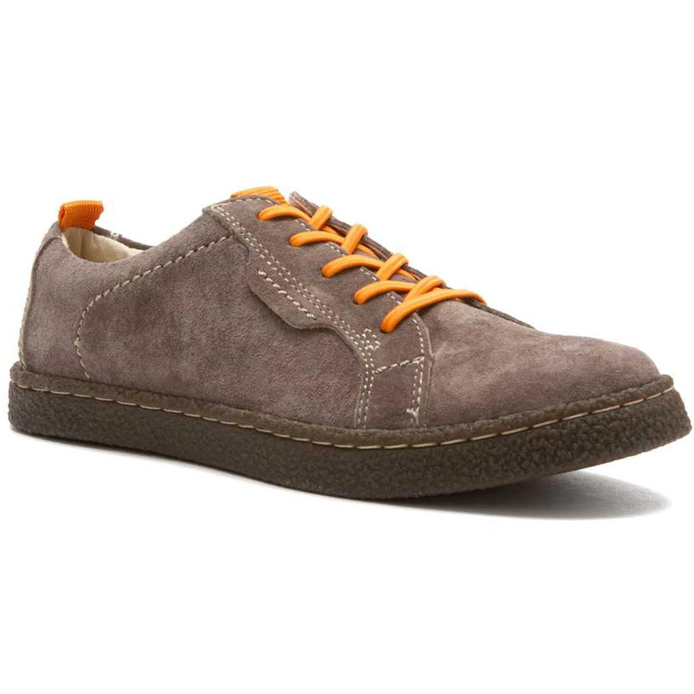 Hush Puppies Little Kids Toby by Hush Puppies