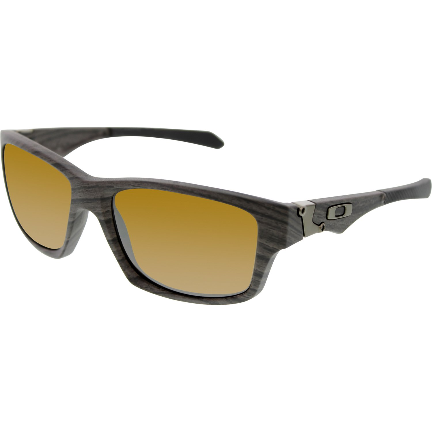 20d1b802f22 ... where to buy oakley mens polarized jupiter squared oo9135 07 grey  rectangle sunglasses 0a752 af814