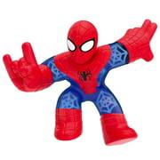 Marvel Licensed Heroes of Goo Jit Zu Hero Pack – 1-Pack Spider-Man