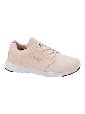 Women's AVI-Solstice Running Shoe