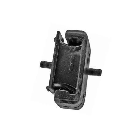 For 90-93 94-05 Mazda Miata 1.6/1.8L 4400 Front Right or Left Engine Motor Mount 90 91 92 93 94 95 96 97 98 99 00 01 02 03 04 05 ()