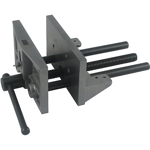 """Olympia Tool 38-736 6.5"""" Hobby Woodworker's Vise"""