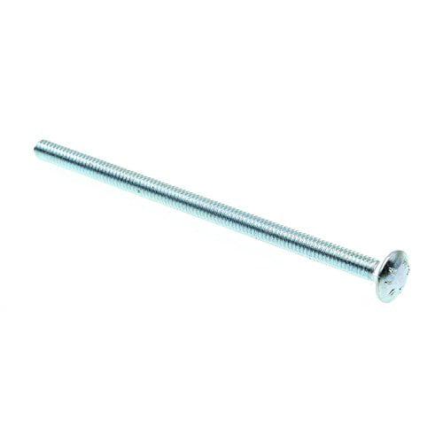 Drill Bit Hss-G 3 25mmx2.56In P-61070-10 10 Pcs