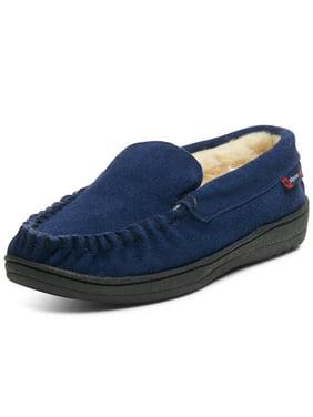 3dafe105bf Shoes   Apparel - Walmart.com - Walmart.com