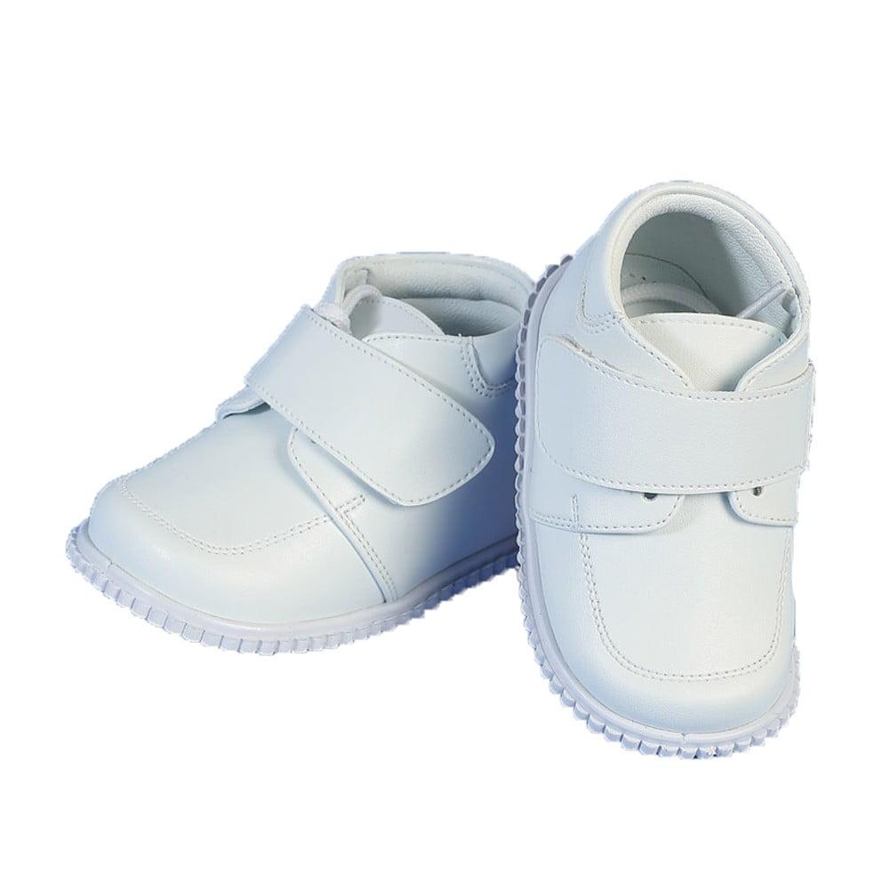 Angels Garment Toddler Girls Boys White