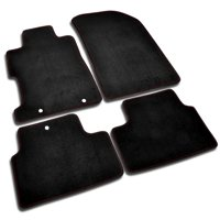 Carpet Car Floor Mats Walmartcom - 2006 acura tl floor mats