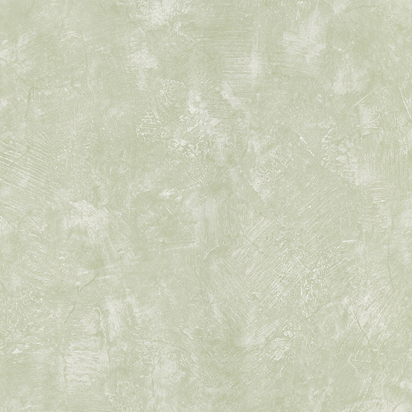 Textured Kitchen Wallpaper Kitchen Design Ideas