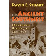 The Ancient Southwest (Paperback)