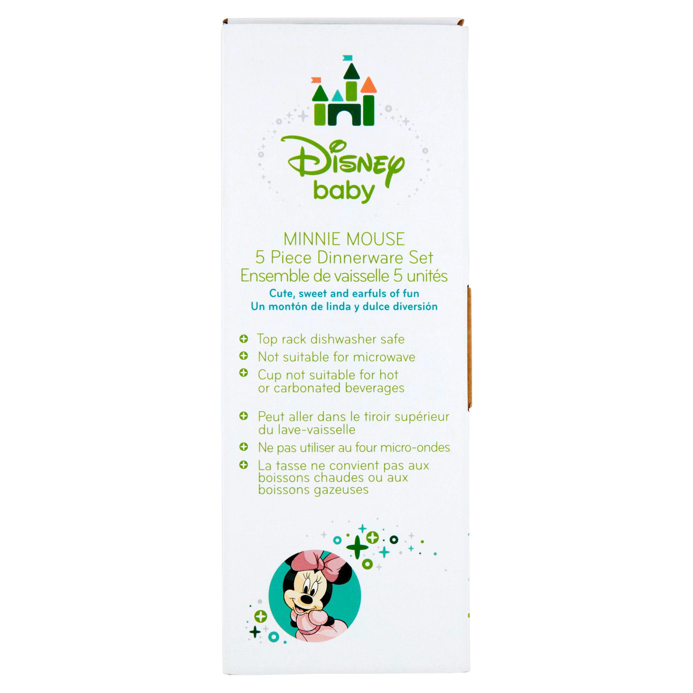 8392a4a665b Disney Baby