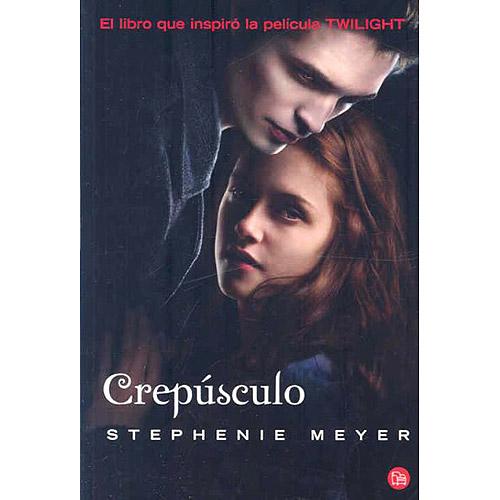 Crepusculo / Twilight: Un Amor Peligroso / A Dangerous Love