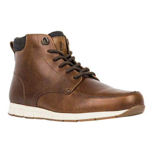 Men's Crevo Stanmoore Ankle Boot Economical, stylish, and eye-catching shoes