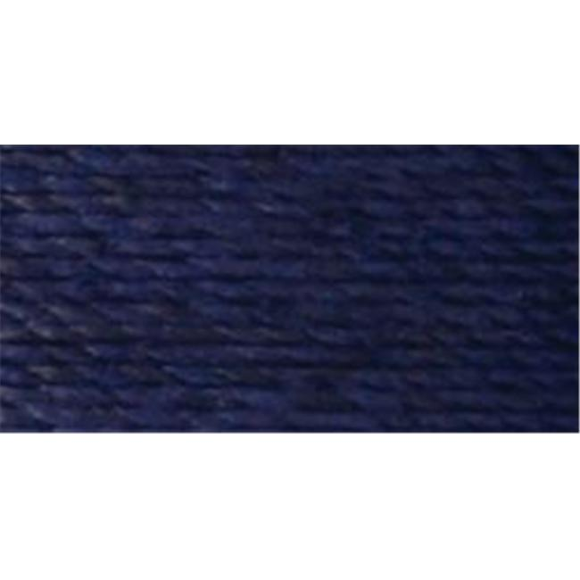 Coats - Thread & Zippers 26190 Dual Duty XP General Purpose Thread 250 Yards-Freedom Blue