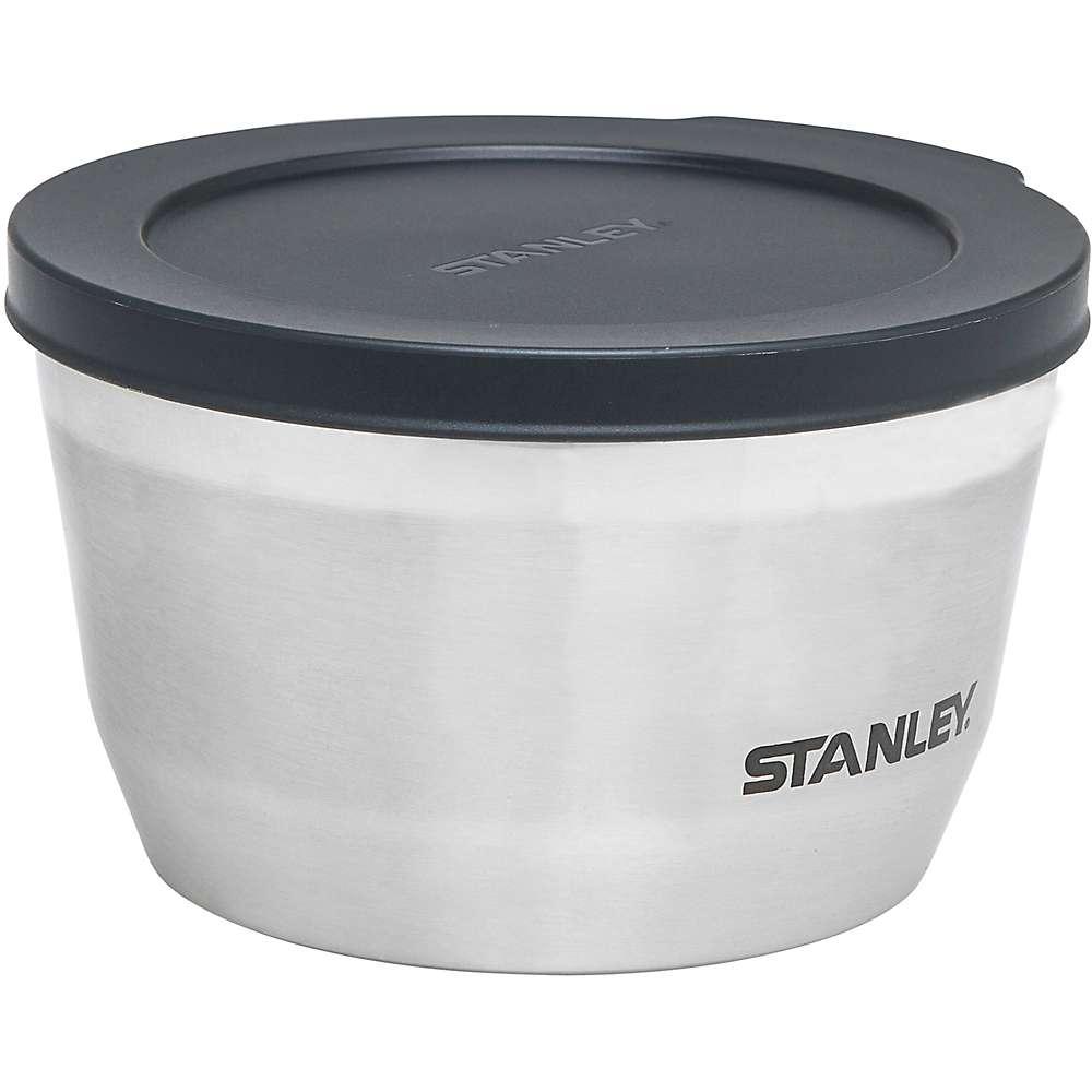 Stanley Adventure Vacuum 18oz Bowl