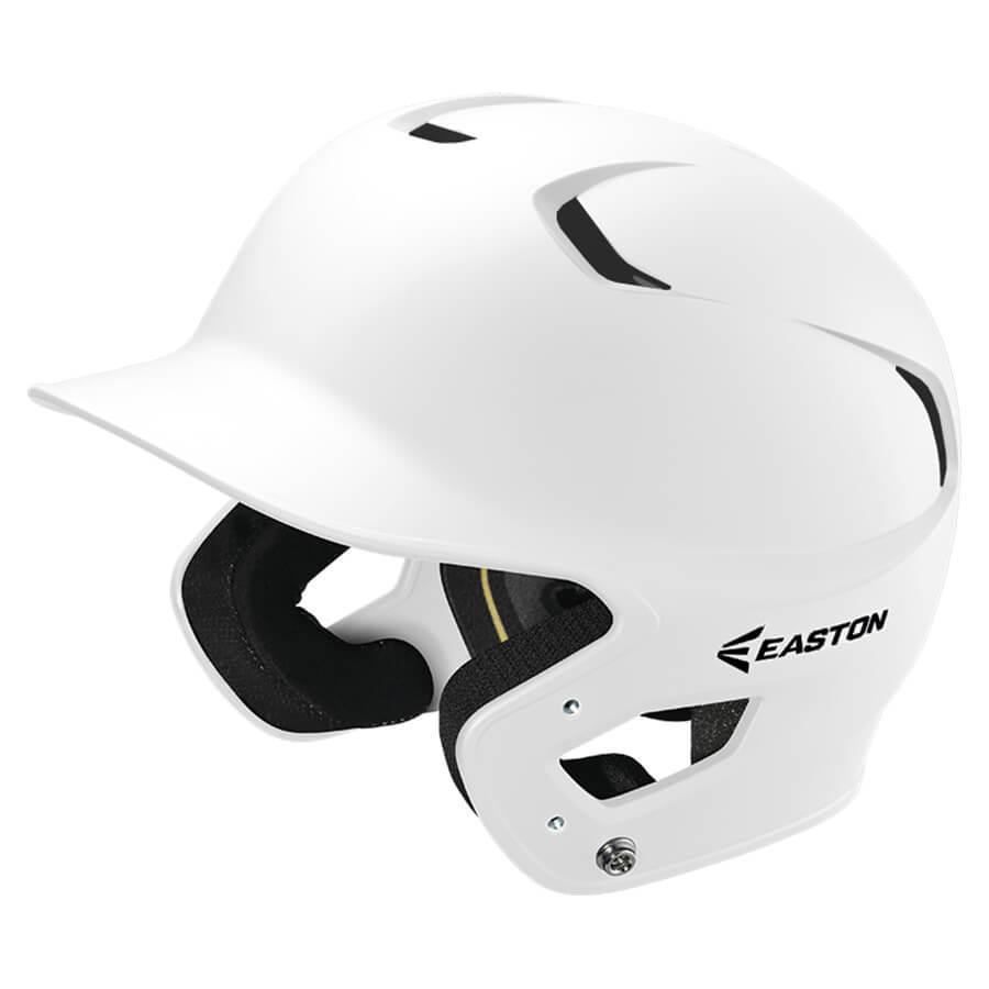 Easton Z5 Grip XL Batting Helmet