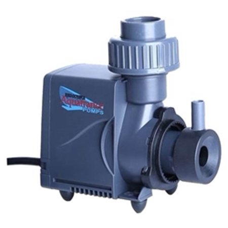 - Reef Octopus Aquatrance 3000s Skimmer Pump