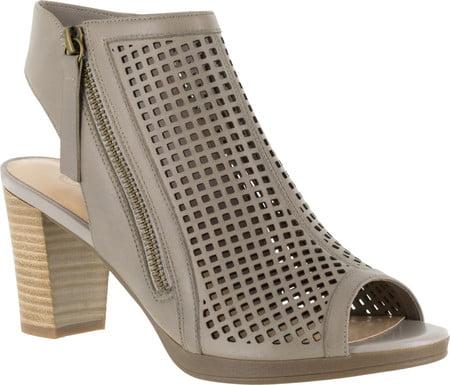 Women's Bella Vita Lenore Slingback Sandal by