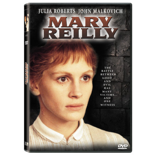 Mary Reilly (Widescreen)