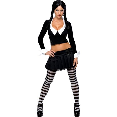 Morris Costumes Morris Costumes Womens Tv Movie Characters