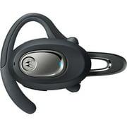 Motorola H730 Bluetooth Headset System