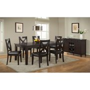 Vilo home VH1400 Xander Butterfly Leaf Table