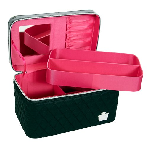 Caboodles I Candy Medium Valet