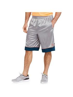 94037c7818 AND1 Men - Walmart.com