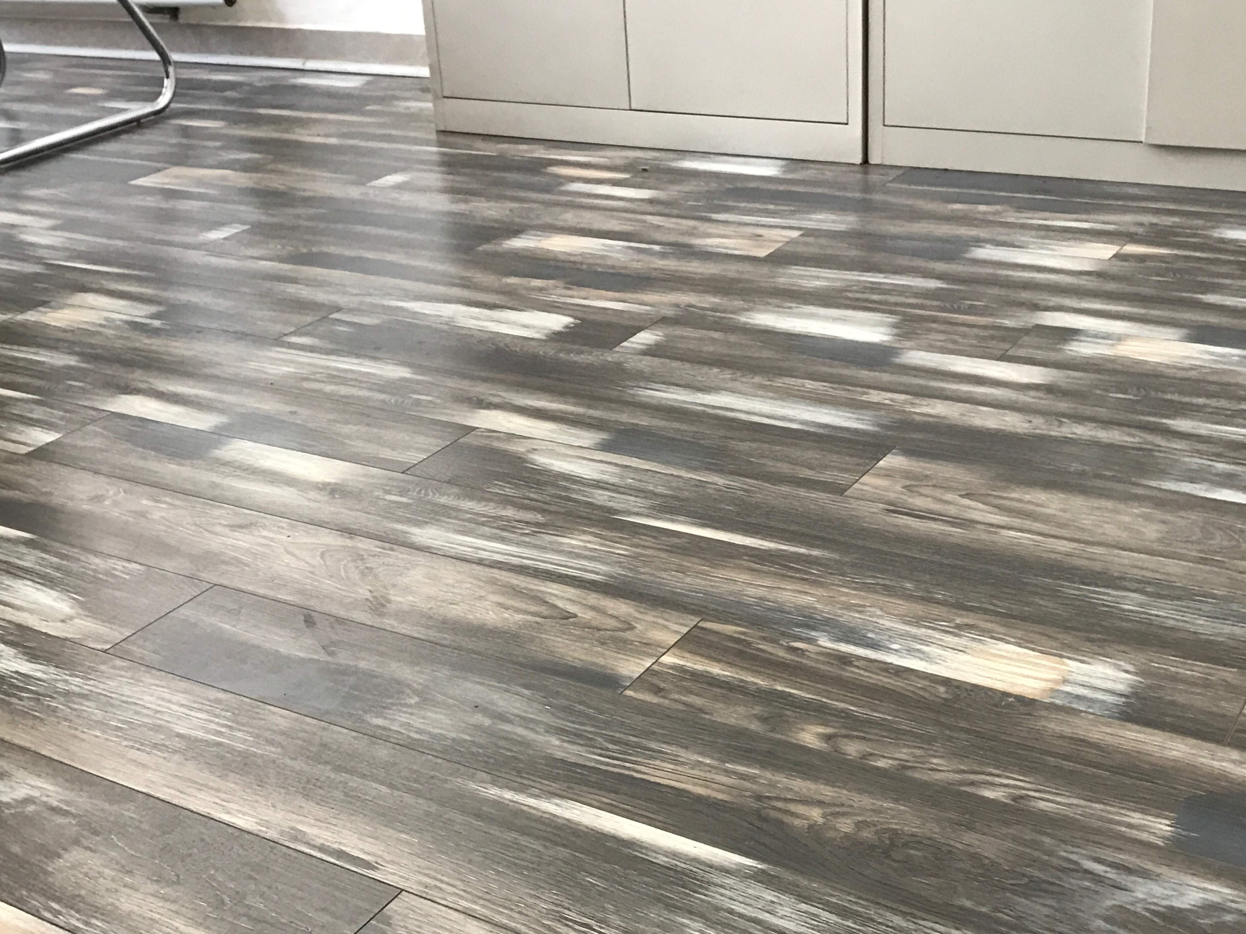 12mm Ac3 Coast Collection Laminate Flooring Show Shade Oak Com