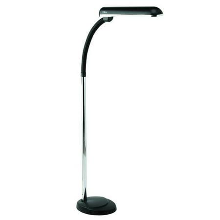 OttLite 24-Watt Design Pro Floor Lamp for Low Vision ()