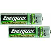 Aa Rechargeable Batteries Walmart Com