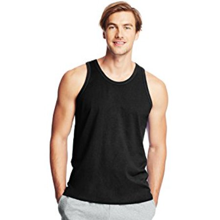 2337850dd23645 X-Temp - X-Temp Men s Performance Tank - Walmart.com